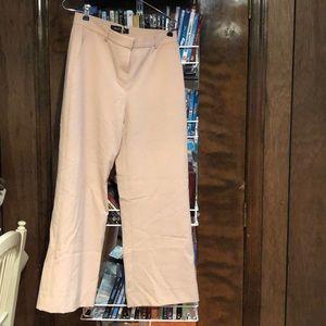 Moda international pants 4